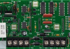 MODULO D8125 300x211 - MODULO D8125