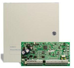 PC1832 DSC 300x274 - PANEL PC1832