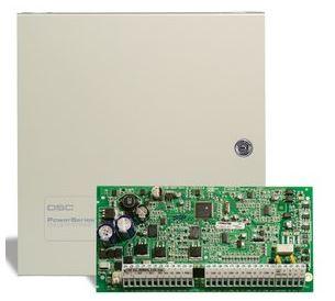 PC1832 DSC - PANEL PC1832