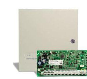 PC1864 DSC 300x274 - PANEL PC1864