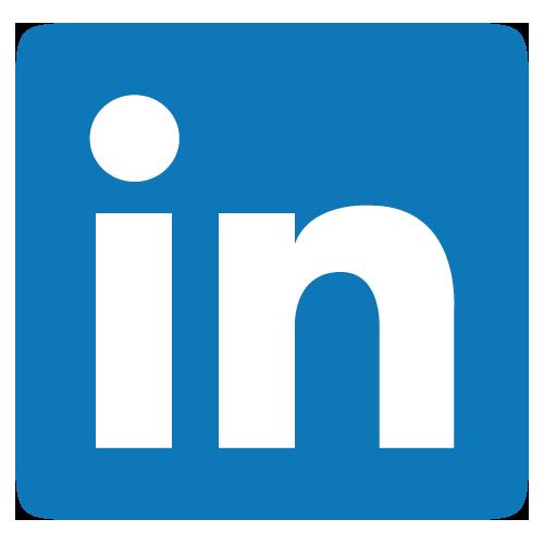 linkedin - INICIO