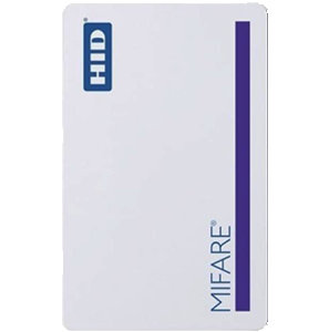1430NGGNN 288x300 - TARJETA MIFARE 13.56 MHz 1430NGGNN