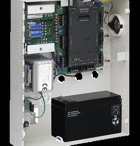 AC 225IPL 288x300 - CONTROLADOR AC-225IP-L