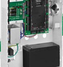 AC 425IP L. 215x230 - CONTROLADOR AC-425IP-L