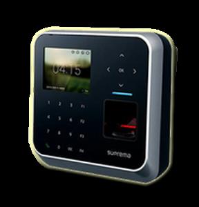 BS2 OEPW 1 288x300 - BS2-OEPW BIO-STATION