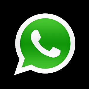 whatsapp logo 300x300 - CONTACTO