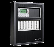 NFS2 640 230x200 - NFS2-640 PANEL NOTIFIER