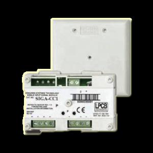 SIGA CC1 300x300 - SIGA-CC1 MODULO DE CONTROL