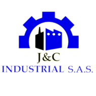 J&C INDUSTRIAL SAS