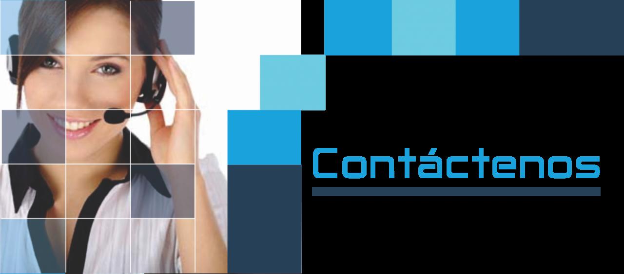 CONTACTENOS 1280x563 - CONTACTO