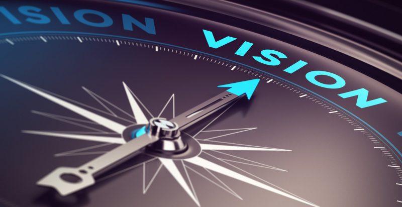 vision - QUIENES SOMOS