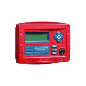 ANN 80 300x300 - ANN-80 TECLADO ANUNCIADOR